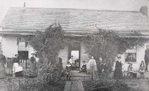 Image of Mangan farm