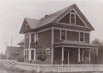 Image of Home of Vlasco Knapp 1020 7th Street