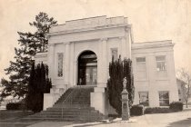 Image of D.III.002 - Home of Anacortes Museum 1974