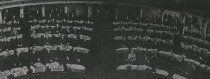 Image of 13th session of the house of representatives 1913