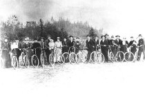 Image of Anacortes Bicycle Club