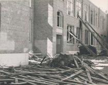 Image of Anacortes High School