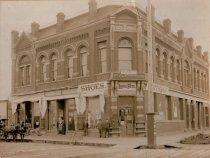 Image of Platt Building