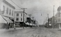 Image of D.IV.025 - Commercial Avenue