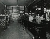 Image of Wilson Hotel bar