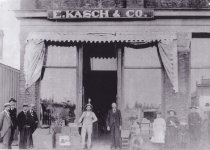 Image of Kasch & Co.