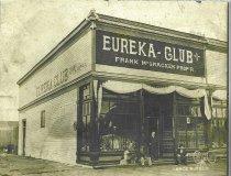 Image of D.IV.067.A,B - Eureka Club