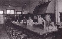 Image of Delmonico's Cafe