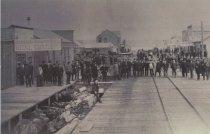 Image of D.IV.089.A,B - P Avenue   1890