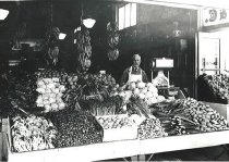 Image of Luvera's Store