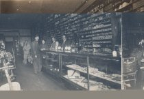 Image of Shannon's Hardware Store