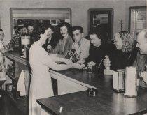 Image of D.IV.146 - West Coast Creamery Milk Bar