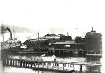 Image of D.IX.008 - Curtis Wharf