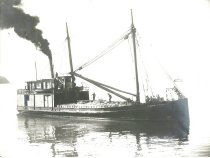 Image of PACIFIC TRANSFER