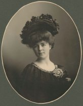 Image of Marion Childs Watkinson