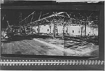 Image of D.V.069 -