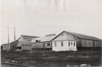 Image of Anacortes Glass Co.
