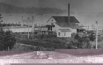 Image of Cavanaugh Mill