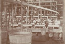 Image of Alaska Packers cannery