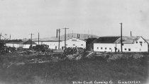 Image of D.VIII.036 - White Crest Canning Co.