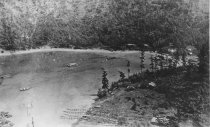 Image of Secret Harbor, Cypress Island