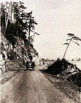 Image of Fidalgo Bay Road