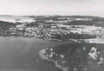 Image of D.XV.070 - Friday Harbor