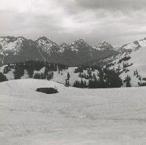 Image of D.XV.109.002 - Mt. Baker region