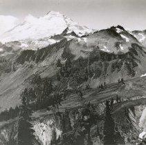 Image of D.XV.109.017 - Mt. Baker