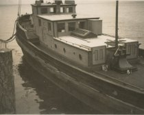 Image of D.XX.003.070 - Unknown boat