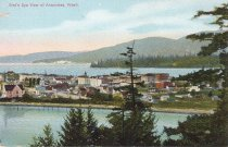 Image of Downtown Anacortes