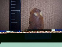 Image of Projectile Point