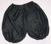 Image of Girls gym bloomers