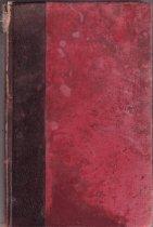 Image of PR.0023 - Book
