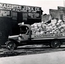 Image of WF 0147 - Anacortes Junk Co.