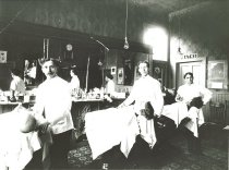 Image of Sweet & Hawkins Barber Shop
