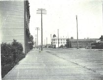 Image of Commercial and 7th-8th