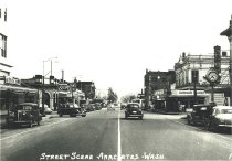 Image of WF 0251 - Commercial and 7th