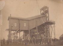 Image of Unknown Mill