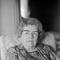 Image of Irene Funk
