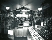 Image of WF 1079 - Piggly Wiggly grocery store
