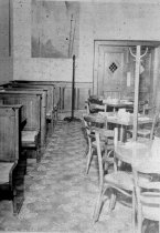 Image of Unknown restaurant