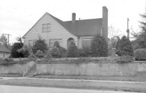 Image of WF 1170 - 1809 8th Street