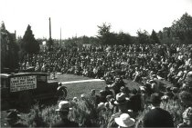 Image of WF 1293 - Causland Park - Labor Day