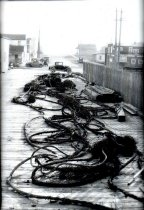 Image of WF 1707 - Guemes Channel Telephone cable accident
