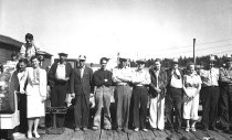 Image of WF 1737 - 1939 Salmon Derby winners