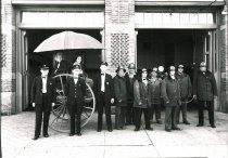 Image of WF 1834 - 1934 Anacortes Fire Department