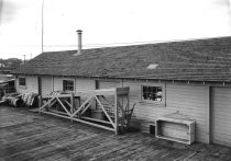Image of WF 1942 - Unknown cannery