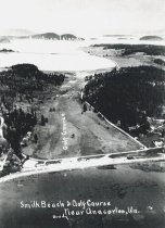 Image of Smilk Beach Golf Course