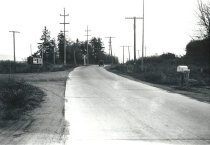 Image of Whitmarsh Junction
